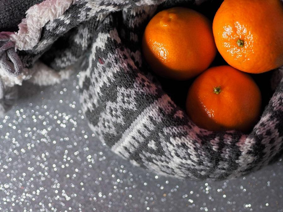 Astuces soins du corps pour la saison froide.